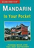 Mandarin in Your Pocket, Globetrotter, 1845375564