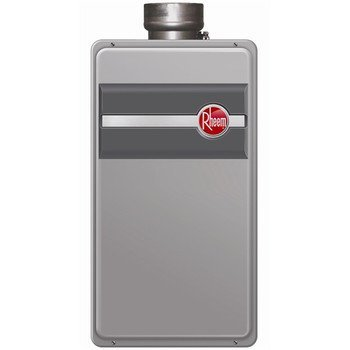 Rheem-RTG-95DVLP-Direct-Vent-Indoor-Series-Tankless-Propane-Water-Heater-95-GPM