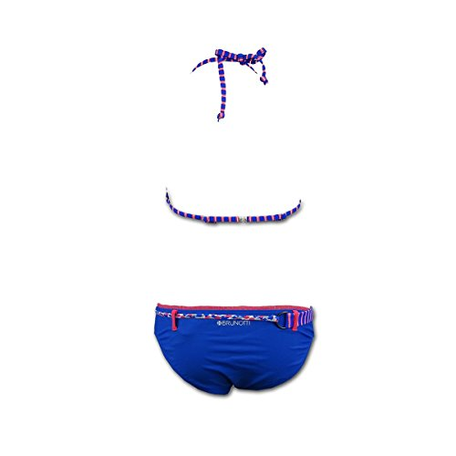 Sanne mieke Women Bikini–Distant, tamaño Intersport: 38