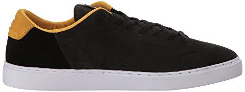 6 Shoe US Men Yellow Skate SE DC D Black Reprieve D I0RxqwC1C