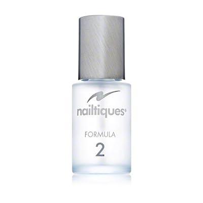 Nailtiques Nail Protein Formula 2
