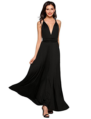 Elever Prom Dresses 2017 Homecoming Gown Short Wedding Dresses for Women Gown Dresses Dresses