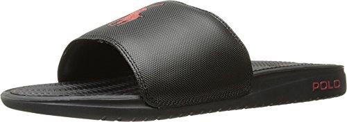 polo-ralph-lauren-mens-rodwell-black-sandal