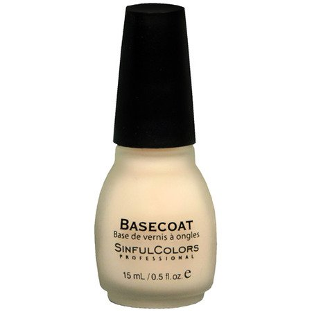 sinful-colors-professional-nail-polish-enamel-902-basecoat