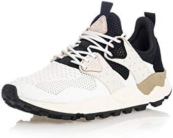 Flower mountain Sneakers Uomo CORAX Man 001.2014760.02.1A06