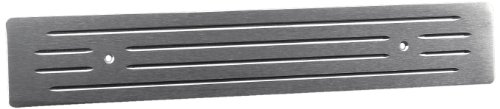 All Sales 9201 Door Sill Plate