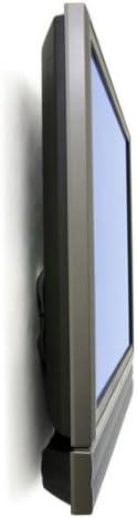 Wall Mount XL Low Profile