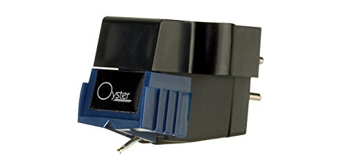 Sumiko Oyster MM Cartridge