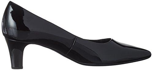 Mode Des Gabor Tribunaux Schwarz Les 77 Femmes De Noir fYq8aEw