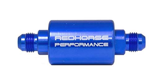 Redhorse Performance 4151061 Fuel Filter