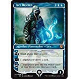 Used, Magic: the Gathering - Jace Beleren - Signature Spellbook: for sale  Delivered anywhere in Canada