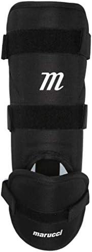 Marucci OSFM Batter's Leg G