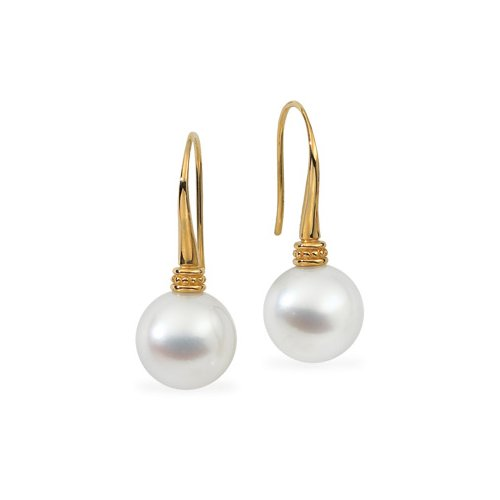 18k-yellow-gold-12-mm-paspaley-south-sea-cultured-pearl-earrings
