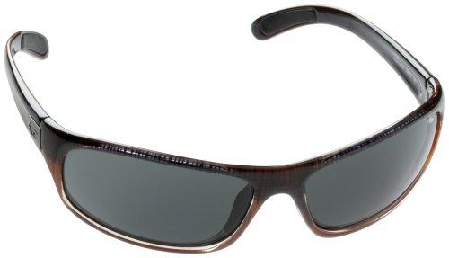 Bollé lunettes de soleil anaconda 10855 textile verres orange