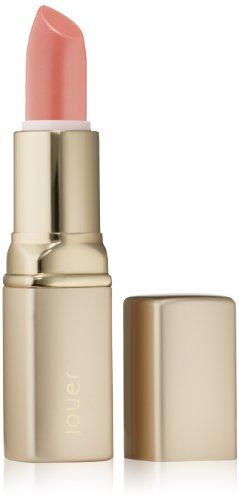 0.12 Ounce Parfum - 9