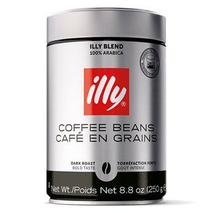 illy-caffe-scuro-whole-bean-coffee-dark-roast-88-ounce-tins-pack-of-2