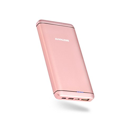 Power Bank For Galaxy Note 3 - 9