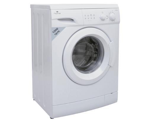 Carrefour lavavajillas
