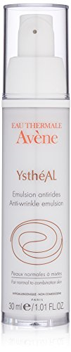 Eau Thermale Avène YsthéAL Anti-Wrinkle Lotion, 1.01 fl. (Thermal Emulsion)