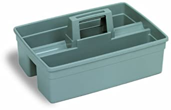 Continental 48 Grey Standard Maid Carrier