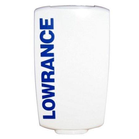 Buy lowrance mark 4 hdi