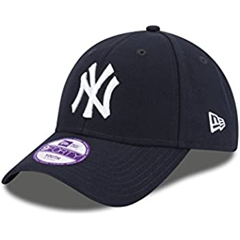 New Era MLB Kid's The League 9FO...
