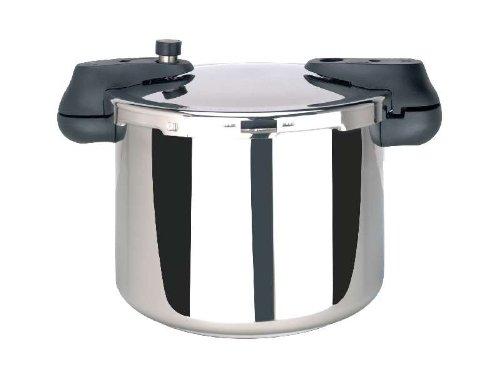 Sitram 013203 Pressure Cooker