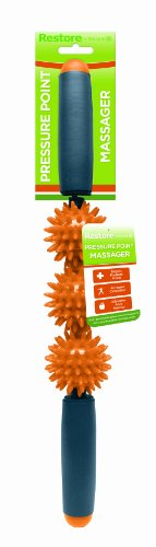 Gaiam-Pressure-Point-Massager-Colors-may-vary