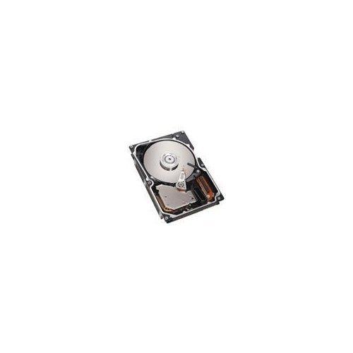 146GB 15K Hot Swap SCSI (Certified Refurbished) 15k Hot Swap Scsi