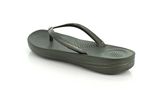 Flipflop Ergonomic Oliver Fitflop Tm Para Mujer Chanclas Iqushion xaqSt