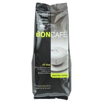 bon-caf-all-day-roasted-coffee-powder-coffee-bean-250g-beverage-by-thai-dd