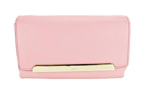 christian-louboutin-womens-rougissime-paris-clutch-handbag-pink-calf-leather