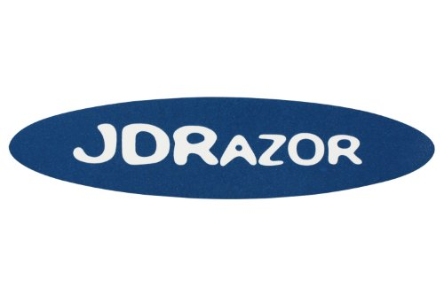 JD RAZOR デッキテープ BLUE