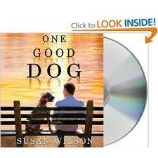 One Good Dog Publisher: Macmillan Audio; Unabridged edition PDF