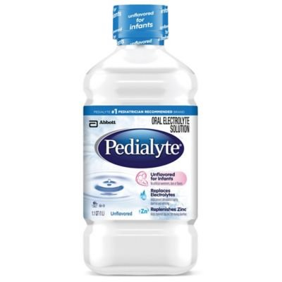 pedialyte-338-oz-unflavored-electrolyte-drink