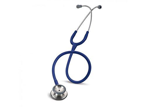 3M Littmann Classic II S.E. Stethoscope, 28