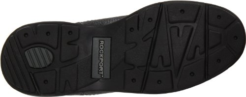 Rockport World Tour K71185 Schwarz
