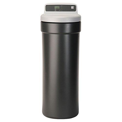 Kenmore 38300 Water Softener, Gray