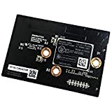 Rinbers Replacement Original Internal Bluetooth Wireless WIFI Card Module Board Card for XBOX One S Slim