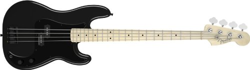 Fender Roger Waters Precision Bass – Black