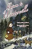 Return to Winterville, Francis Eugene Wood, 0974637211
