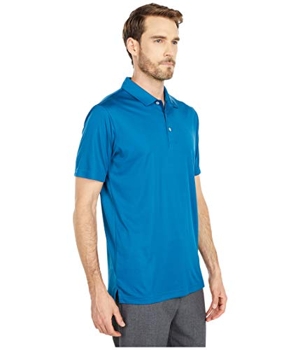 PUMA Golf 2019 Men's Rotation Polo