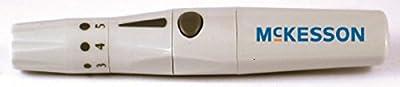 McKesson 06-005 Lancing Device