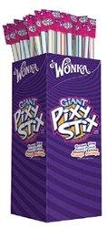 giant-pixy-stix-25-stix