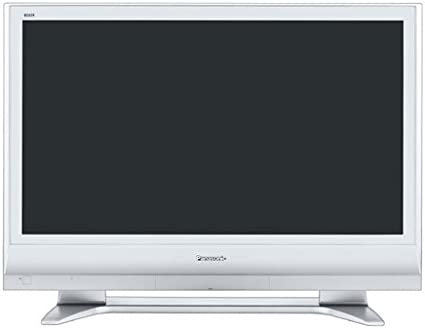 Panasonic TH-42 PV 45 E - Televisión HD, Pantalla Plasma 42 Pulgadas- Plata: Amazon.es: Electrónica