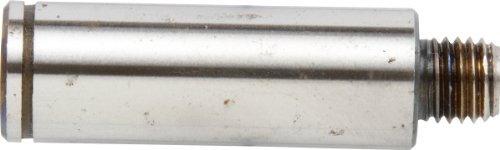 Price comparison product image Whirlpool 6-3129480 Roller Shaft