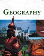 Geography: For Christian Schools