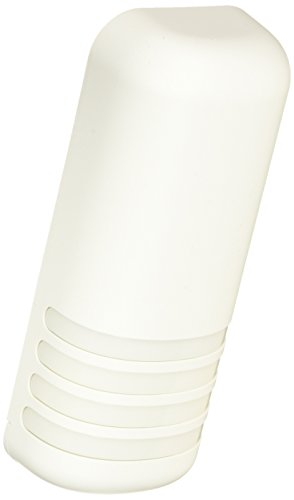 xodus-innovations-bl600d-battery-operated-led-deck-and-post-marker-light-for-ambient-light-white