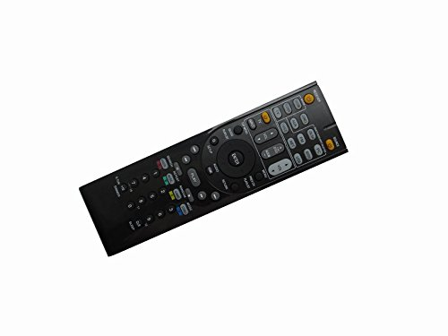 new-general-replacement-remote-control-fit-for-onkyo-ht-sr578-tx-sr608-ht-s3700-ht-s5700-a-v-av-rece