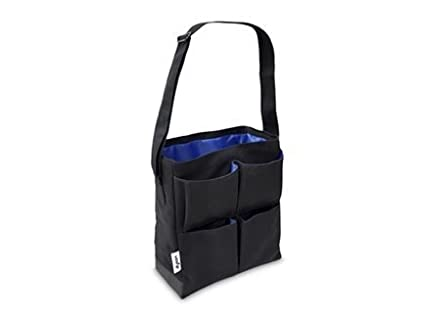 55b101001 Image Unavailable. Image not available for. Color  Genuine Dyson Tool Bag  ...